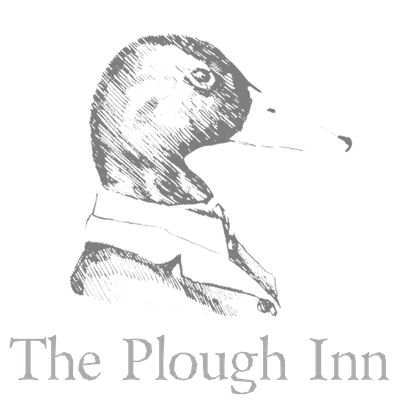 The Plough Logo